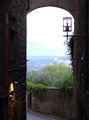 San Gimignano ; comments:3