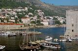 Старото пристанище ; comments:11
