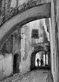 Lisboa* ; comments:35