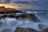 Вечерни приливи... ; comments:28