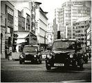 London ; comments:44