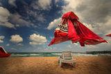 fotovakancione 2012 ; comments:59