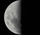 Луната 22.09.2012 ; comments:18