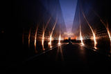Empty Sky: Jersey City 9/11 Memorial ; comments:25