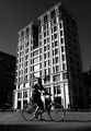 monique in the city ; comments:28