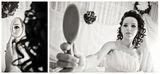 Огледалце, огледалце... ; comments:4