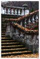 Eсенна архитектура ; comments:45