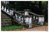 Eсенна архитектура II ; comments:33