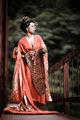 Бездната на гейшите - една красива смърт ; comments:90