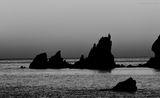По източното крайбрежие на Ситония ; Comments:3