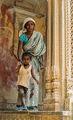 Пред храма-Раджастан-Читоргарх ; comments:57