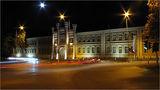 Нощно от Плевен ! ; comments:43