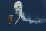 100 години Български ВВС - 06.10.2012г. ; comments:58
