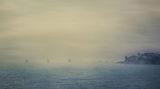 мъгливи надежди ; comments:41