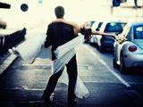 Танц на улицата ; comments:6