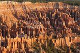 Bryce Canyon на изгрев ; comments:21