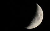 Съботна луна ; comments:7