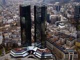 Франкфурт от Кулата Майн 2 ; comments:26