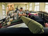 шивачи ; comments:61