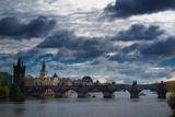 Karluv most, Praha ; comments:39