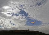 приятен  полет ; comments:5