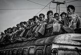 Passengers ; comments:138