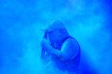 Фънки - Бела рок фест 2012 ; comments:5