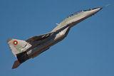 100 години Български ВВС - 06.10.2012г. ; comments:19