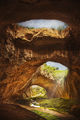 Деветашка пещера ; comments:109