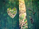 Ключът е в теб... ; comments:18