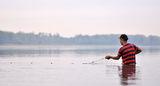Риболов по река Дунав, Свищов. ; comments:32