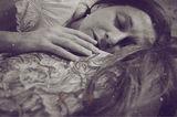 """Soñé que ella estaba soñando conmigo"" ; comments:34"