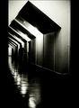 перспектива и светлина ; comments:46