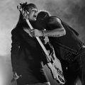 Therion- Le Fleurs De Mal 25th Anniversary tour ; comments:28