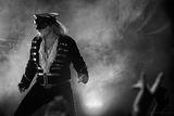 Therion- Le Fleurs De Mal 25th Anniversary tour ; comments:50