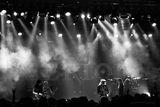 Therion- Le Fleurs De Mal 25th Anniversary tour ; comments:65