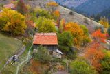 Когато есента докосва ; comments:83