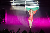 J LO for BULGARIA ; comments:4