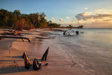 Остров Хутиас, Куба ; Comments:9