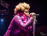 Macy Gray ; comments:6