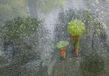 Сезонът на дъждовете 3 ; comments:76
