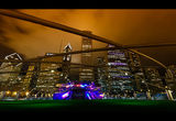 Millennium Park in Chicago - Opera ; comments:50