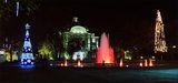 Пловдив по тъмно ; No comments