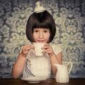 Нейно Малко Вели-Чай-чество ; comments:106