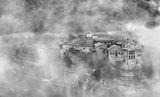 Метеорски мъгли ; comments:29