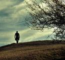..а светът ще пътува в душата ми... ; comments:40