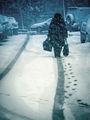 първи сняг ; comments:25