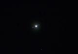 Юпитер ; comments:1