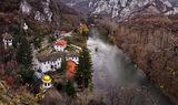 Черепишки манастир ; comments:20