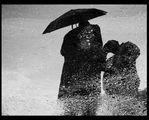 дъждовни разговори ; comments:23